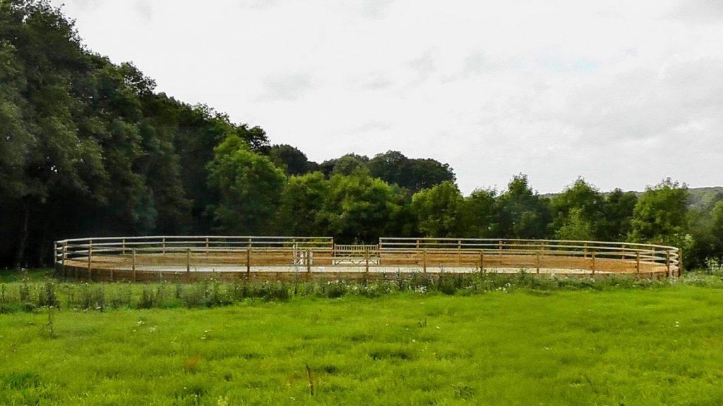 Le-rond-d-havrincourt